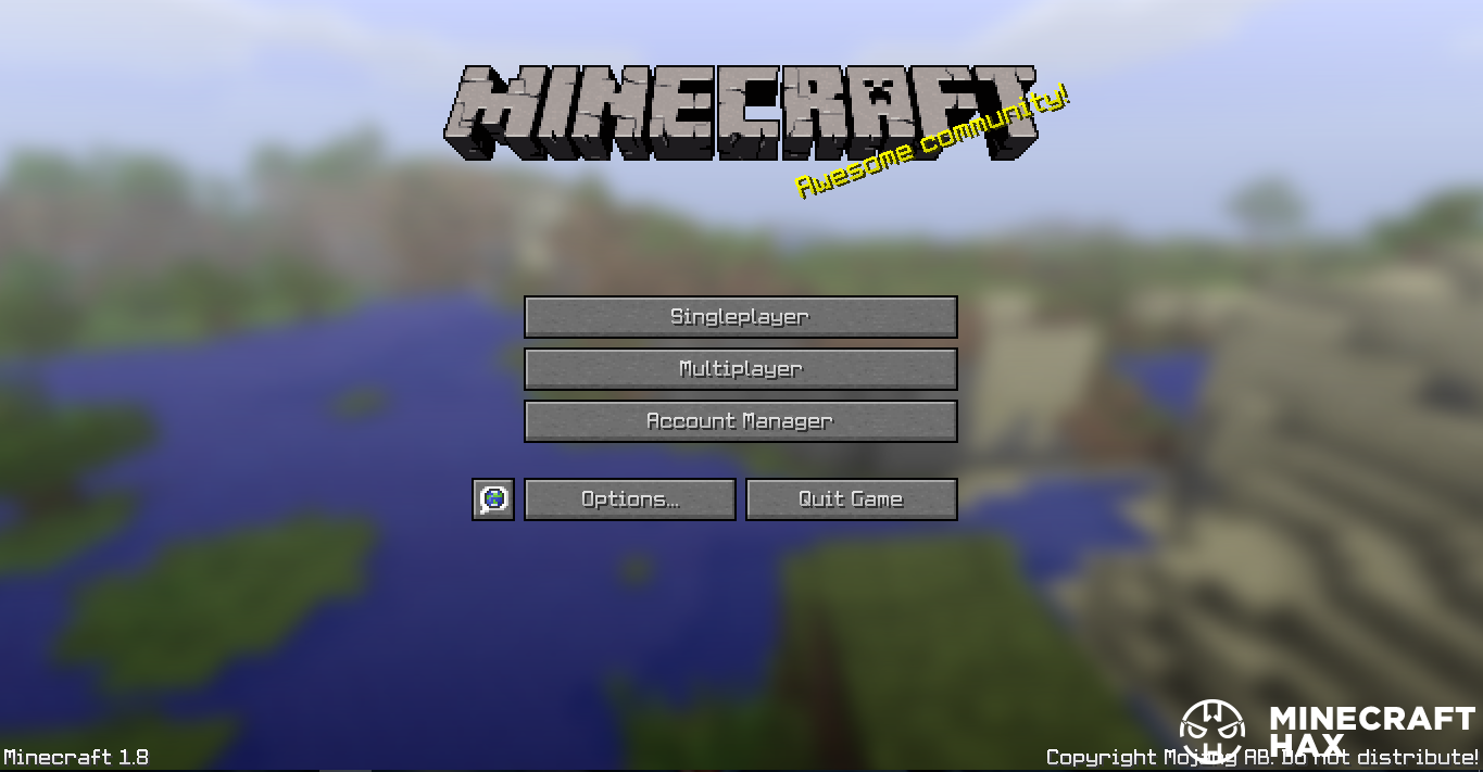 Hacked Client Colgate For Minecraft 1 8